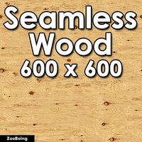 Wood 028 - Plywood